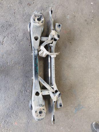 Punte spate FORD FOCUS MK3 break 2012-2020