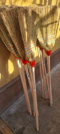 Matura SORG cu coada din lemn si bucsa Misavan 950g