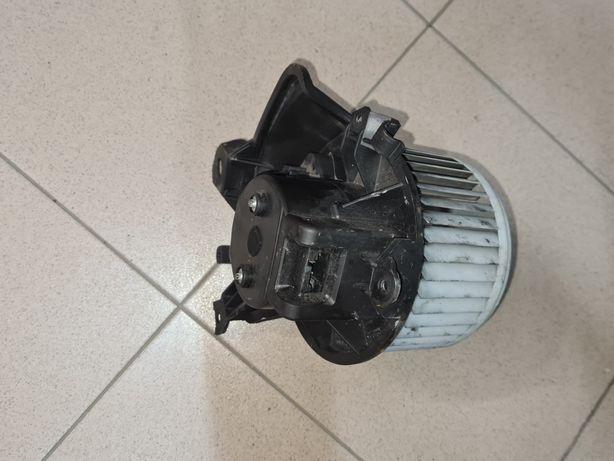 Ventilator habitaclu Fiat Punto Idea Doblo 507730100