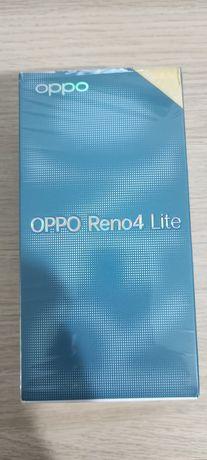 Oppo Reno4 Lite de vânzare.
