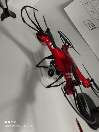 Квадрокоптер детский подростковый
