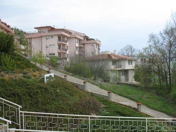 Apartament 2 camere, modern, mobilat, vand sau schimb cu Bucuresti