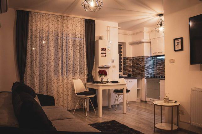 Apartament de închiriat in regim hotelier..