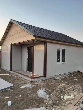 Vand case locuibile 6 x 8