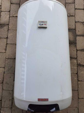Vand boiler electric 100lt