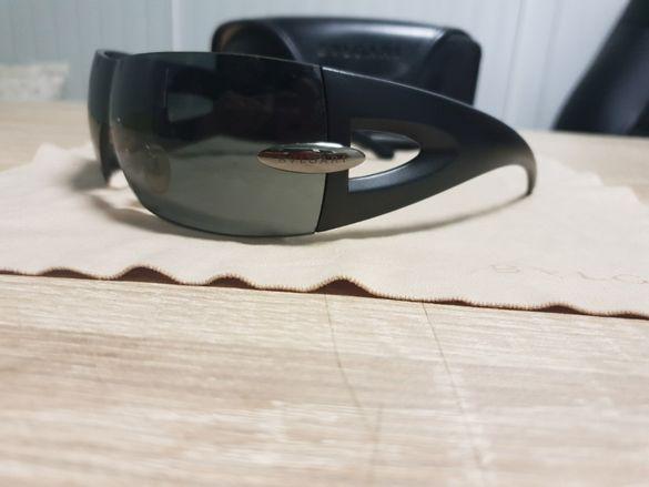 оргинални очила булгари
