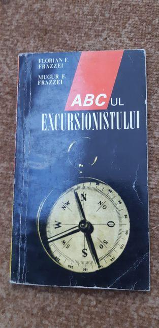 ABCul Excursionistului