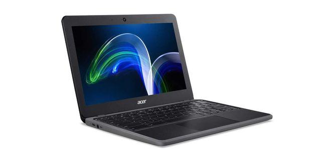 Laptop Acer Chromebook 311 C722-K200 11.6'' HD LCD MTK NOU Sigilat