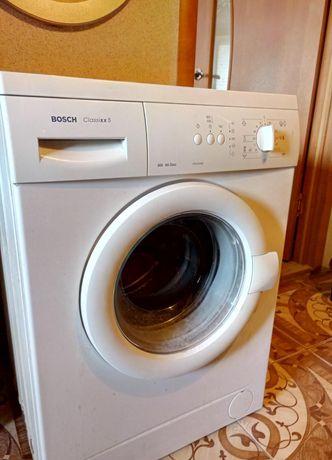 Отдам бесплатно стиральную машинку и плиту