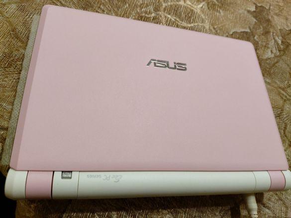 Лаптоп Asus Eee PC 4G Surf