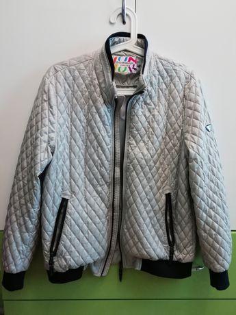 Продам куртки, фабричный пошив.