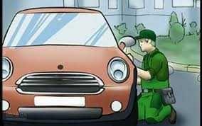 Открытие автомобиля, открыть машину, открыть авто, вскрытие замков