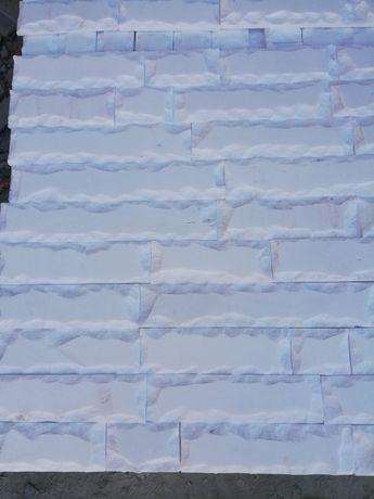 Marmura piatra naturala placat pavat