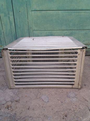 Клетка для кроликов или голубей