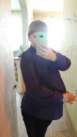 Продам блузку для беременных.