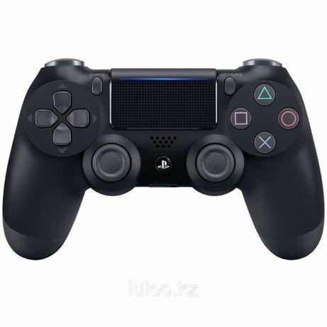 Джостик PS4 и usb провод