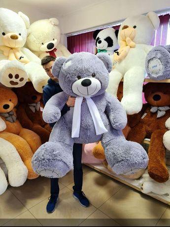 Плюшевые мишки Тедди!)