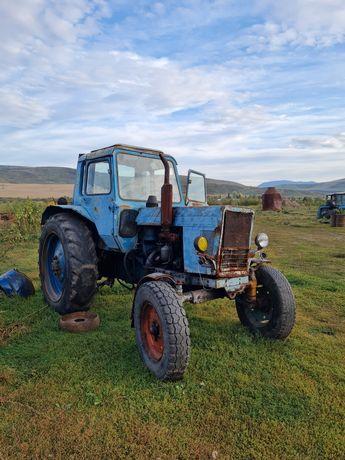 Продам Трактор 1987 года