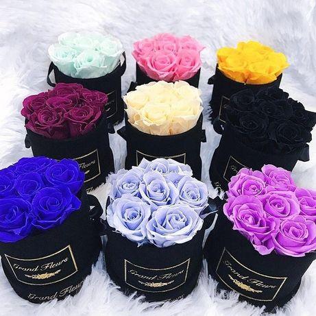 Мыльные розы Павлодар