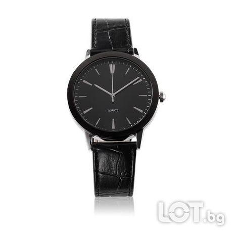 Мъжки часовник от Орифлейм/Oriflame