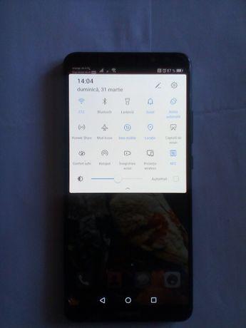 Telefon mobil Huawei Mate 10 Pro