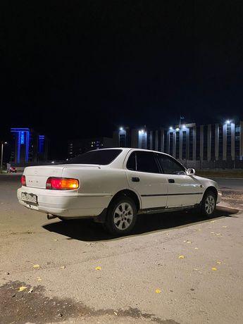 Тойота Камри 10ка