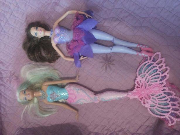 Продам оригинал куклы фирмы Mattel int.
