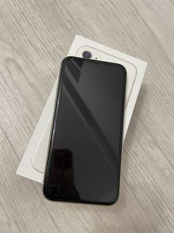Iphone 11 128 Gb White