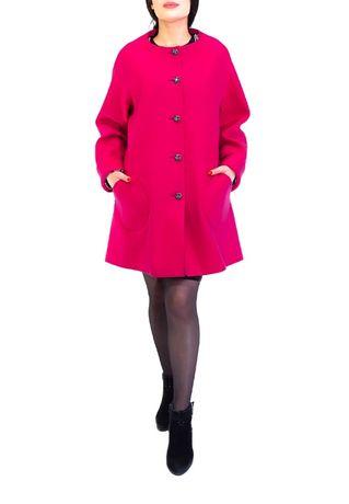 Пальто женское Алматы