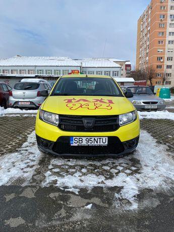 Vând masina taxi sau schimb cu auto