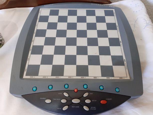 sah electronic Lexibook