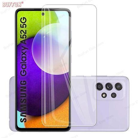 5D Hydrogel протектор за Samsung Galaxy A32 A52 A72 5G A12 / хидрогел