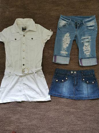 Lot haine pentru femei