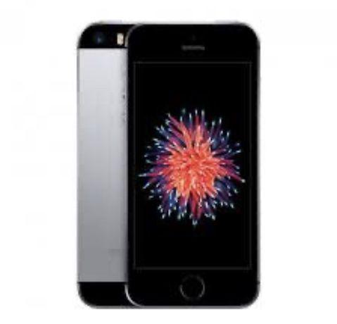 Iphone se 1 поколения