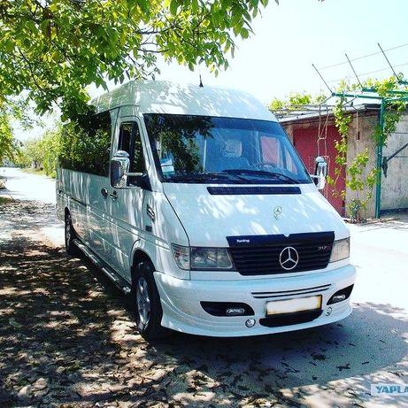 Перевозка пассажиров хоть куда!Туркестан,Капчигай,Иссыккуль,ТОЙКУДАЛЫК