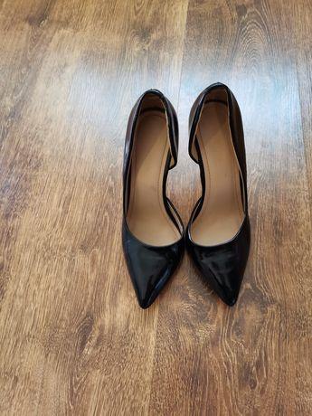 Pantofi dama Festissimo