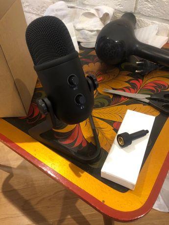 Микрофон Fifine k 678