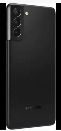 Samsung S21 plus 256 Gb nou sigilat