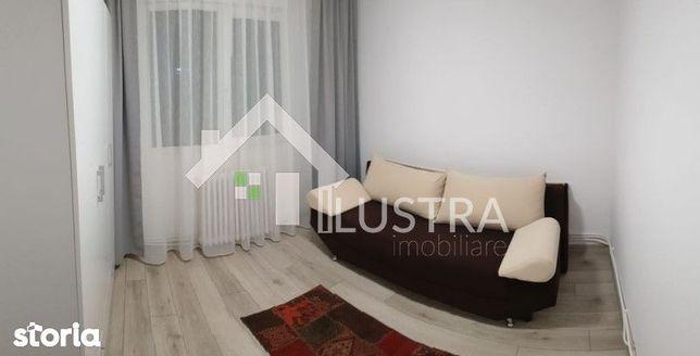 Apartament, 2 camere,  de vânzare, în Manastur