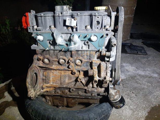 Мотор.опель.вектра.2куб(Туркестан)