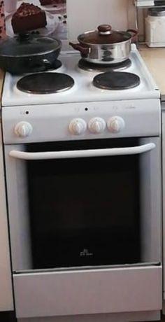 Продам электро печь
