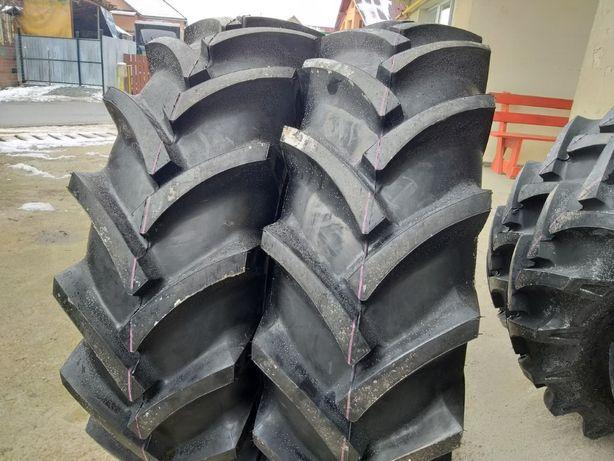 Cauciucuri noi 14.9-24 OZKA 8PR anvelope tractor fata garantie 2 ani