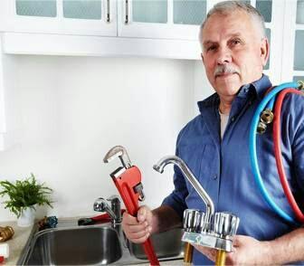 Сантехник  Прочистка канализаций. Мелкосрочный ремонт