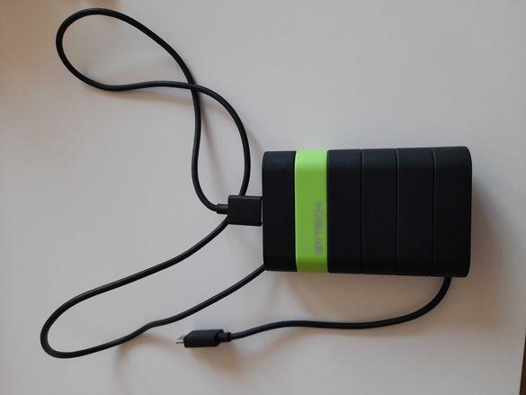 Външна Батерия за зареждане