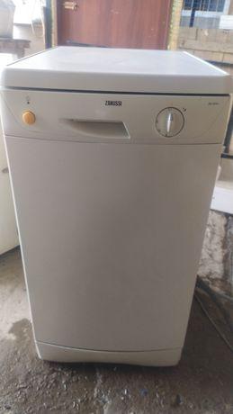 Посудомоечная машина Занусси