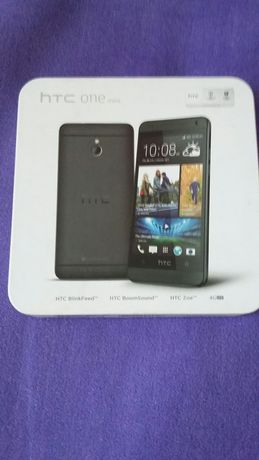 HTC one mini /Htc 500/Nokia  x7/Samsung S4 mini