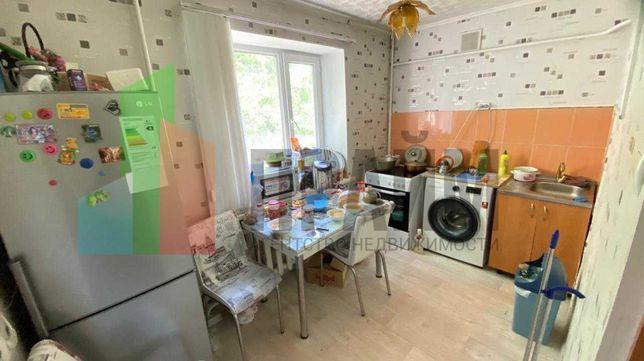 Продам 2х комнатную квартиру в Самале(ДАНИЯР)
