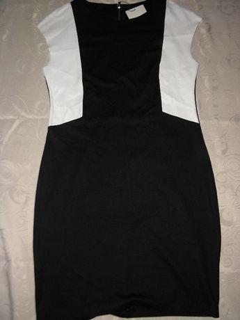 Елегантни черни рокли