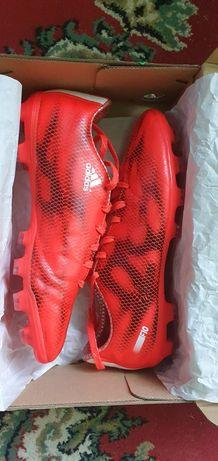 Adidas F10 HG