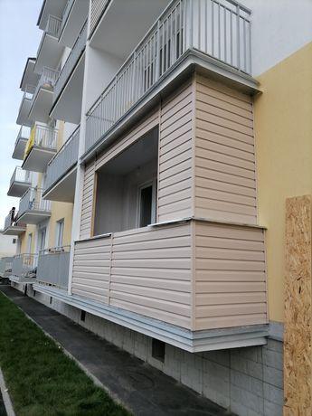 Ремонт балконов в Алмате утепление остекления стройной шкаф